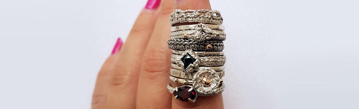 handmade creative jewelry moov jewelry